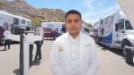 Continúa Gobierno de Los Cabos entregando apoyos asistenciales en materia de Salud: Adán Monroy