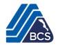 NINGÚN LABORATORIO PARTICULAR DE BCS TIENE AUTORIZACIÓN OFICIAL PARA HACER PRUEBAS POR COVID-19: COEPRIS