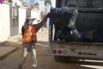 Servicios Públicos redobla esfuerzos para mejorar el servicio de Recolección de Basura en Los Cabos