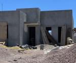 TRABAJADORES DE LA CONSTRUCCIÓN ESTÁN LISTOS PARA INICIAR LABORES EN LORETO.