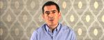 Irresponsable propuesta de MORENA para desaparecer el FONDEN: Rigoberto Mares