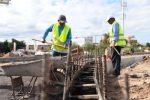 INDUSTRIA DE LA CONSTRUCCIÓN, CLAVE PARA RECUPERACIÓN ECONÓMICA: LUIS ARAIZA