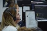 OPERADORES DEL 911 FORTALECEN ATENCIÓN A MUJERES VÍCTIMAS DE VIOLENCIA