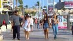 Los Cabos garantizará una estancia segura para que visitantes regresen sanos a su lugar de origen: Presidenta Municipal