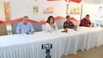 Los Cabos se encuentra a prueba por 7 días; depende de la ciudadanía avanzar hacia una nueva normalidad: alcaldesa Armida Castro