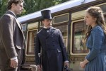 Millie Bobby se convierte en hermana de Sherlock Holmes en nuevo filme