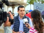 Ante la pérdida de 12.5 millones de empleos, urge aprobar Ingreso Básico Vital: Rigoberto Mares