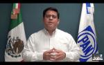 Se sigue atropellando la Ley en el Congreso del Estado: Carlos Rochín