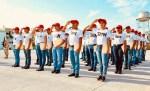 La Junta Municipal de Reclutamiento invita a solicitar la cartilla de SMN