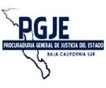 LOGRA PGJE PRISIÓN PREVENTIVA PARA IMPUTADOS POR SECUESTRO AGRAVADO EN CIUDAD CONSTITUCIÓN