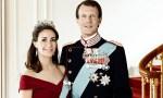 En Dinamarca una 'royal couple' también abandona la Casa Real