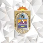 CONTINÚA GOBIERNO LORETANO BUSCANDO SOLUCIONES DEFINITIVAS DEL TEMA DE AGUA POTABLE