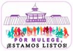 ALCALDE DE MULEGÉ Y PRESIDENTE DE FEDECOOP SE REÚNEN EN LA BOCANA CON COOPERATIVISTAS
