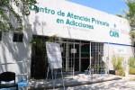 REINSTALAN EN BCS EL CONSEJO ESTATAL CONTRA LAS ADICCIONES