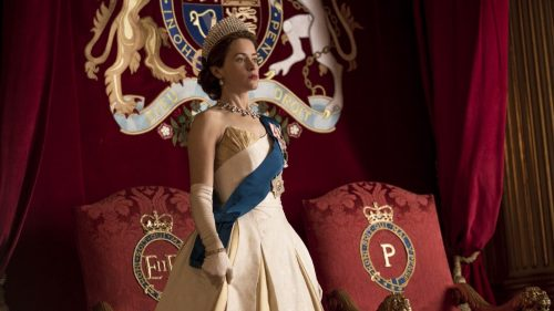 Reinado de The Crown se extiende por un año: Netflix echa pie atrás y anuncia temporada 6 (y final)