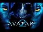 Disney retrasa Mulán, aplaza un año Avatar y lo nuevo de Star Wars