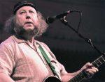 Muere Peter Green, fundador de Fleetwood Mac, a los 73 años