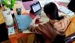 Inician clases en línea 80 mil estudiantes de nivel básico en Los Cabos