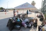 """Regresa el Programa """"Yo Reciclo con Servicios Públicos"""" a Los Cabos"""