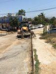 Más de 5 mil usuarios de la zona Centro de SJC se beneficiarán con suministro de agua