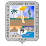 El Presidente Municipal atendió a los habitantes de Puerto San Carlos