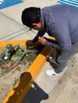 Promueve Cultura del Agua de Los Cabos buenas prácticas en el uso del vital líquido