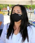 Mantiene DIF Los Cabos la entrega de apoyos asistenciales a personas vulnerables