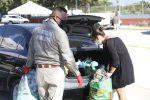 """Bajo rigurosas medidas de prevención, en Los Cabos se inauguró el Programa """"Yo Reciclo con Servicios Públicos"""""""