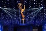 ¿Qué puede esperarse de los Emmys virtuales? Te contamos