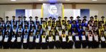 Anuncia UABCS cambio de fecha en su ceremonia del Campus La Paz