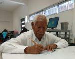 INSTITUTO DE EDUCACIÓN PARA ADULTOS CONMEMORA DÍA INTERNACIONAL DE LA ALFABETIZACIÓN