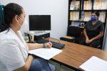SUPERA GOBIERNO ESTATAL LAS 12 MIL ATENCIONES DE SALUD MENTAL OTORGADAS EN ESTA CONTINGENCIA