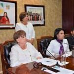 El Gobierno de Los Cabos ha sido pionero en promoción de políticas públicas a favor de los derechos de las mujeres