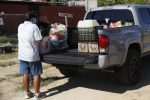 A través de Servicios Públicos, el Gobierno de Los Cabos busca fomentar el reciclaje