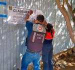Este 31 de octubre no te expongas a contagios de COVID-19: Protección Civil Los Cabos