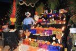 Este próximo viernes, UABCS celebrará festival virtual por el Día de Muertos