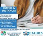 EL INSTITUTO DE CAPACITACIÓN INVITA A CURSOS GRATUITOS EN LÍNEA SOBRE HERRAMIENTAS INFORMÁTICAS