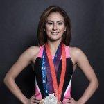"""""""Ante el cáncer de mama tócate y cuídate"""": Paola Espinoza"""