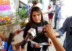 El recinto oficial del 2º Informe de Gobierno de la alcaldesa Armida Castro será modificado para evitar contagios de COVID-19