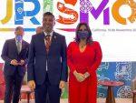 Los Cabos continúan siendo referente a nivel nacional al representar a los destinos turísticos de México en una nueva normalidad