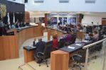 Aprueba Congreso de BCS reelección de Magistrado Razo Brooks