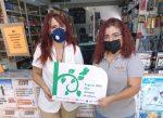 UN CENTENAR DE ESTABLECIMIENTOS SE ACREDITARON COMO ESPACIOS LIBRES DE HUMO DE TABACO EN 2020