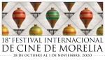 'Sin señas particulares' triunfa en el Festival de Morelia
