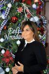 Convoca alcaldesa Armida Castro a disfrutar en familia unas felices fiestas para recibir un extraordinario 2021