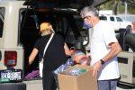 """Más de 49 toneladas de material reciclable se han acopiado a través de """"Yo Reciclo con Servicios Públicos"""" en Los Cabos"""