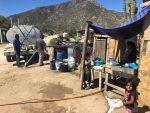 Seguirá Oomsapas Los Cabos apoyando con pipas a instituciones públicas y a los habitantes sin red de agua potable