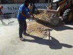 Durante periodo vacacional, habrá personal de guardia en las oficinas de Obras Públicas en Los Cabos