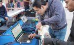 Impulsa UABCS el desarrollo de tecnologías inclusiva en la educación