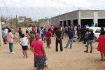 Gobierno de Los Cabos atiende solicitudes de vecinos de CSL