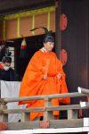 El hermano menor del emperador Naruhito, es el sucesor oficial, el heredero al trono de Japón.